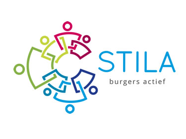Stila Stimuleringsfonds