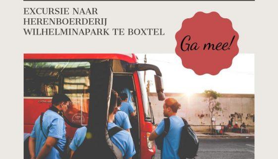 ExcursieBoxtel140919