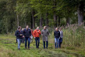 Koning_bezoekt_Herenboeren_Boxtel_11september2019-17