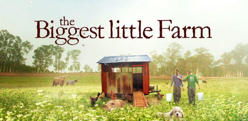 biggest_little_farm-header