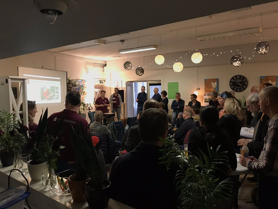 herenborrel_22-20202